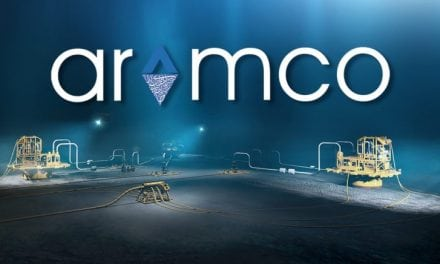 PR: Aramcocoin Launches Crypto Commodity Coin