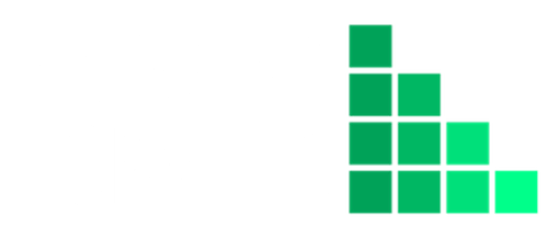 Amazing Crypto, the Best Crypto News on the Planet