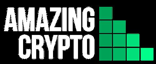 Amazing Crypto