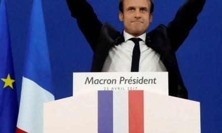 Vive la France! Bitcoin Tax Slashed by Republic