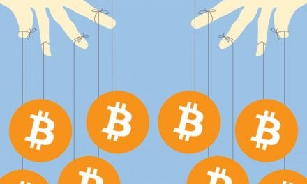 Cryptocurrency Market Manipulation Is Rife – But Does Anyone Care?