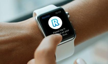 Revolut Raises $250 Million, Adds Bitcoin Cash (BCH) and XRP