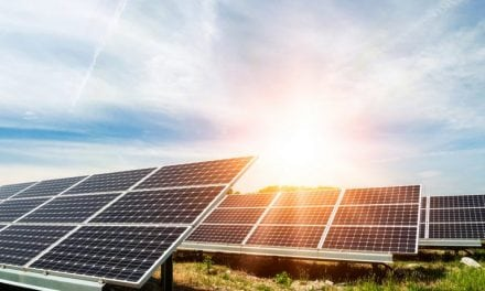 20MW Solar Farm Set to Power Crypto Mining in Rural Australia