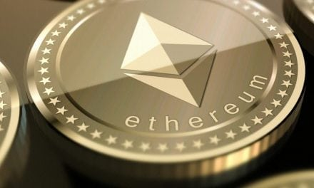 ETH Round-Up: Parity Unfreeze Shot Down, Casper Code Made Public, Vitalik Slams Greedy Market Sentiment