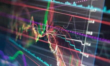 Indian Exchange Zebpay Launches Crypto-to-Crypto Trading