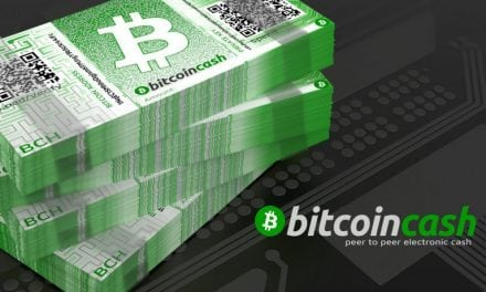 Bitcoin Cash Fans Celebrate Independence Day One Year Later
