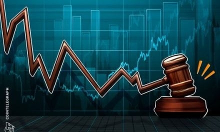 Chamber of Digital Commerce Proposes Guidelines for 'Responsible' Crypto Market Growth
