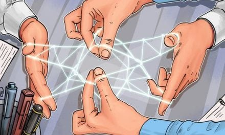 Fintech Firm Billon Partners With FIS to Explore Blockchain Tech Solutions