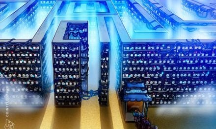 Washington Utility Stops Accepting Applications for Crypto Mining