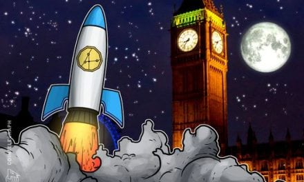 UK Remittance Service TransferGo Adds Crypto Trading in 'World First'