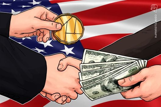 New Ripple-Based Decentralized Exchange Launches in San Francisco