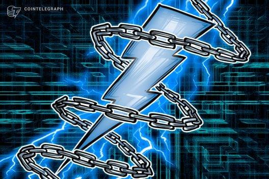 Canada's DMG Blockchain Starts Installing 85 MW Substation for Crypto Mining Expansion