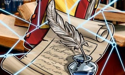 Two Major Spanish Public Institutions to Research Blockchain for Copyright Management