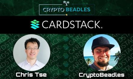 Cardstack (CARD) and their blockchain solutions