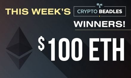 Crypto Updates and 7 Winners Picked