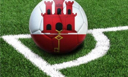 Football Team in Gibraltar to Pay Its Players in Cryptocurrency