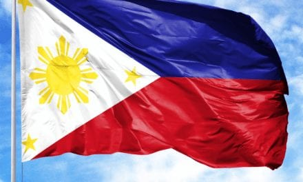 Interest in Philippines Economic Zone Crypto License Spikes – 17 Firms Paid in Full