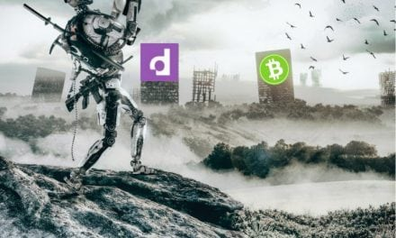Deep Web Roundup: BCH Adoption Increases and Dread Rises