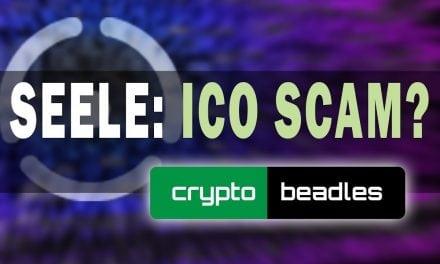 Suppoman Scam? Seele Scam? BlockScam 4.0?