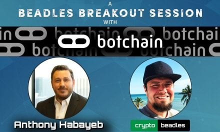 (BOTC) Botchain and Their AI Solutions (Crypto)