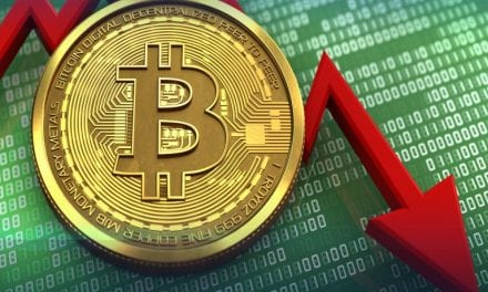 Markets Update: Cryptocurrency Price Trends Turn from Bullish to Bearish