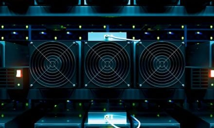 Blockstream Buys Mining Equipment From Chinese Manufacturer Innosilicon