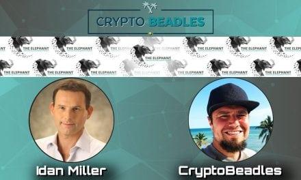 FREE tokens! (PEC) The Elephant is here! (CRYPTO)