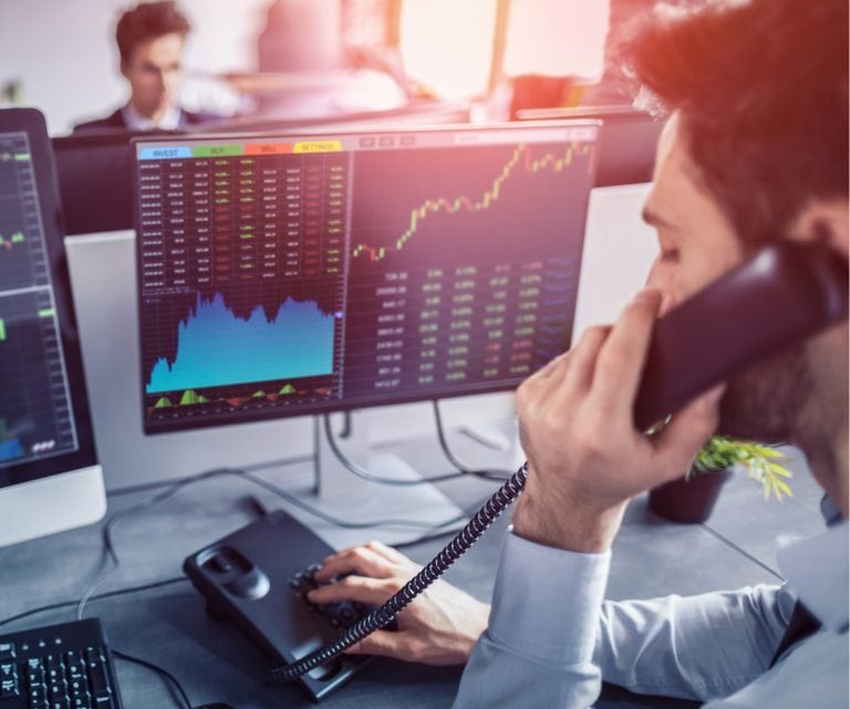 Exchanges Round-Up: CME Rejects Altcoins, Waves DEX Hacked on Launch
