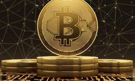 Remittance Firm Transfergo Launches Cryptocurrency Trading