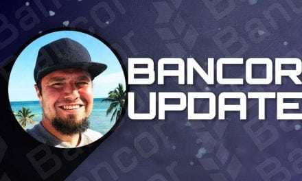 Bancor explains crypto hack and decentralization