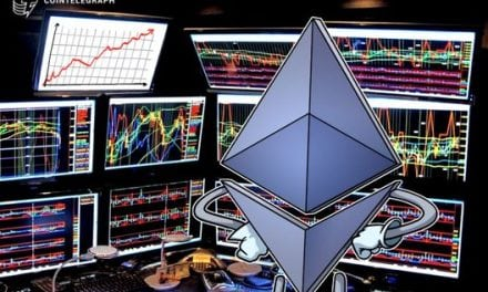 Ethereum Co-Founder Joseph Lubin: Crypto Price Collapse Will Not Constrain Further Growth