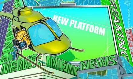 NYSE Operator Announces New Global Digital Assets Platform, Plans Bitcoin Futures Launch