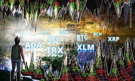 Bitcoin, Ethereum, Ripple, Bitcoin Cash, EOS, Litecoin, Cardano, Stellar, IOTA, TRON: Price Analysis, August 03