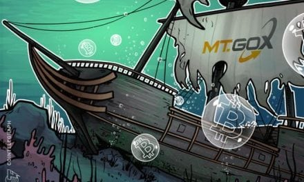 Mt. Gox Creditors Update Basic Terms of Upcoming Civil Rehabilitation Plan