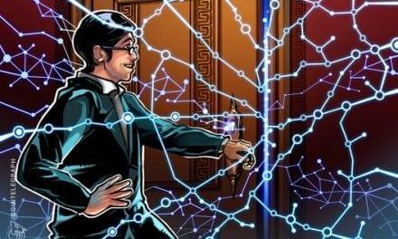 Korea Blockchain Enterprise Promotion Association Calls on Government to Regulate Crypto