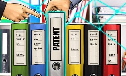 US Software Giant Intuit Awarded Patent for Processing Bitcoin Payments via SMS