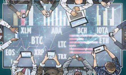 Bitcoin, Ethereum, Ripple, Bitcoin Cash, EOS, Litecoin, Cardano, Stellar, IOTA, TRON: Price Analysis, August 10
