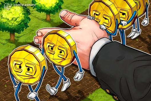 Saudi Regulators Warn Against Trading Cryptocurrencies, Citing 'High Market Risks'