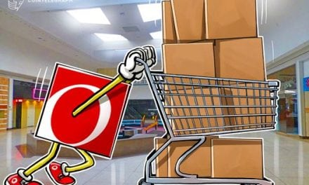 Overstock Shares Surge Following tZERO Investment Announcement