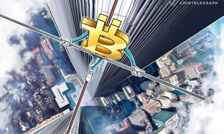 Ethereum Crashes to 9-Month Price Low Below $300, While Bitcoin Shows Resilience