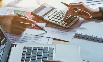 Crypto Tax and Accounting Software Libra Raises $15M in Series B Funding