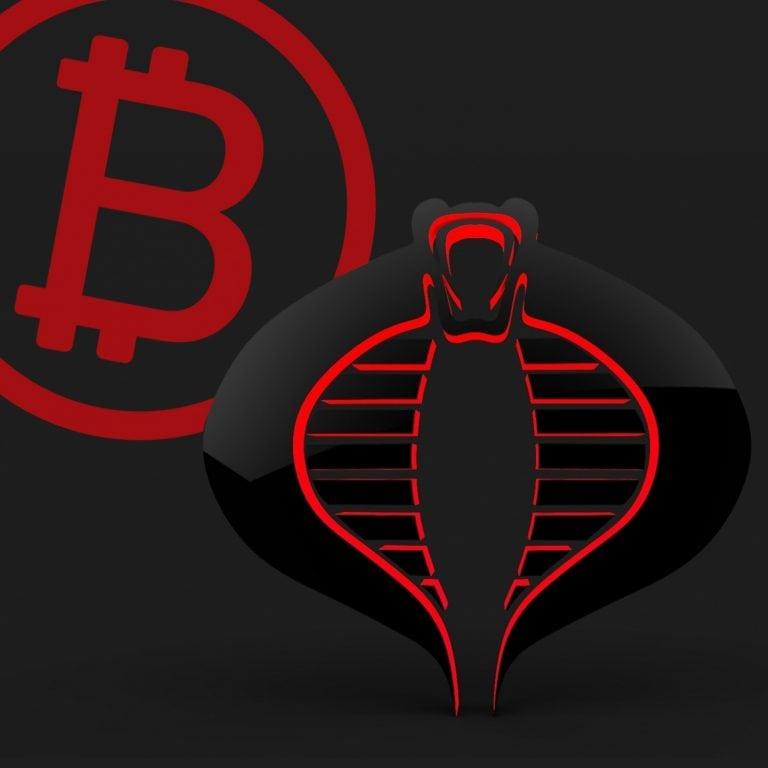 Bitcoin.org Owner Announces the 'Cobra Client' BCH Node Software