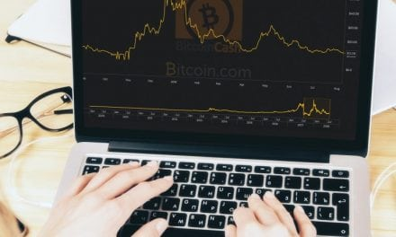 Introducing Bitcoin Cash Charts – a Graphical Constellation of BCH Data