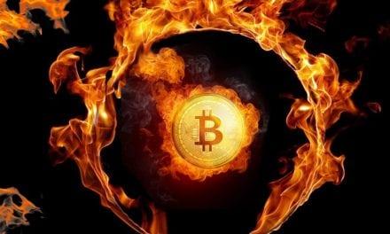 November BCH Upgrade Discussion Heats Up After Bitcoin SV Full Node Announcement