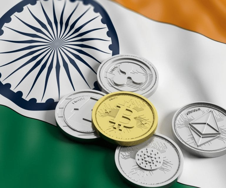 Huge Demand for 'P2P' Crypto Trading Seen in India After RBI Ban