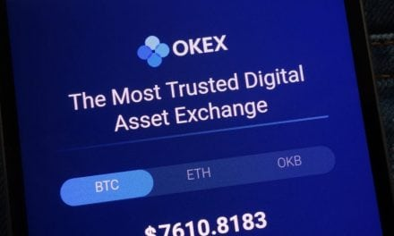 Okex Socializes Loss From Over $400 Million Bet Among BTC Futures Traders