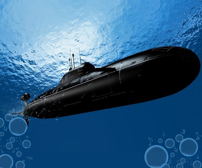 On-Chain BCH Used in a Submarine Swap for Off-Chain BTC