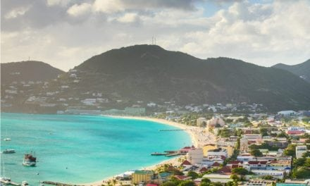 Caribbean Central Bank Explores Issuing Its Own Digital Coin