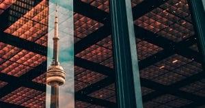 Canadian Government Debuts Ethereum Blockchain Explorer