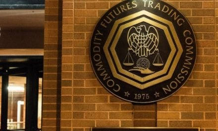 $1.1 Million Landmark Crypto Fraud Case Establishes CFTC Jurisdiction